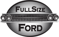 FullSizeFord