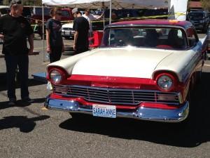 1957-Ford-Fairlane-500