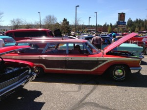 1963-Ford-Galaxie-Country-Squire-6