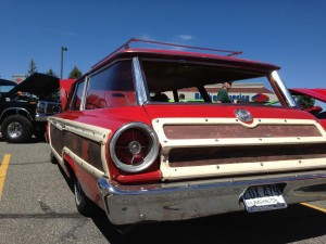 1963-Ford-Galaxie-Country-Squire