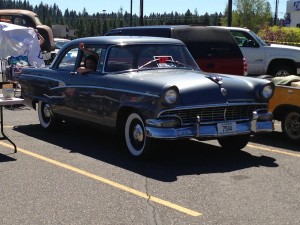 56-Ford-Customline